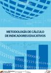 Metodología de calculo de indicadores-educativos