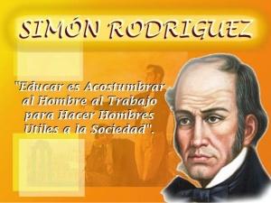RODRIGUEZ SIMON